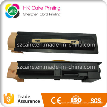 Drum Cartridge for Xerox Workcentre 5225 at Factory Price