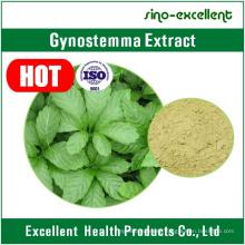 Gynostemma Plant Extract