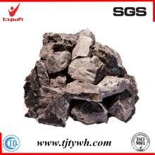 Gute Qualität Kalziumkarbid Hersteller