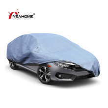 Universal Durable Non-Woven Outdoor Waterproof Car Cover