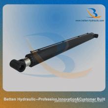 Cilindro hidráulico de elevación de 8 pulgadas