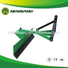 Leichte Land Grader Blade Maschine