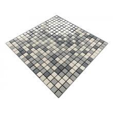Mosaico de porcelana esmaltada Parcos PC1518
