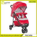 Manufacturer hot sales baby stroller wheel parts