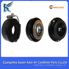 China supplier hot sales 10pa15c 4pk ac embragues de compresor