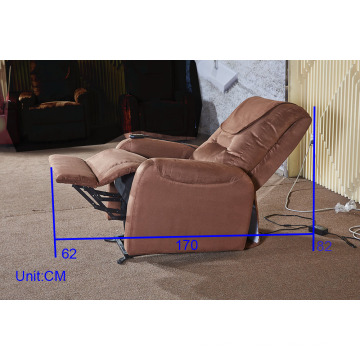 100% Good Feedback Lift Chair for Oldman (D01-S)