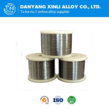 Electric Resistance Inconel 625 Wire