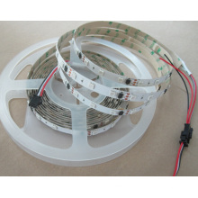 DC12V 60LEDs / M Ws2811 5050 SMD LED Strip Light