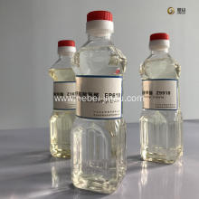 biodiesel UCOME low sulphur fuel from plant oil