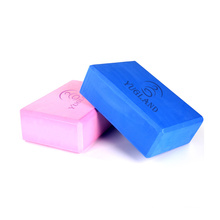 Yugland Special New Design Wholesale Block Yoga Custom Blocks