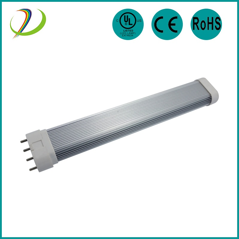Led Tube 4pin PL 2G11 LED 15W
