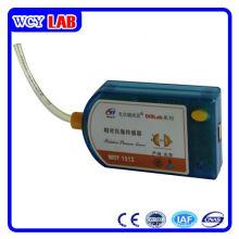 Interface USB numérique sans écran Capteur de pression relative