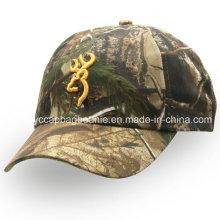 6 Охотничьей бейсбольной кепки Camo