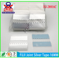 Ruban FUJI Joint Silver 16mm