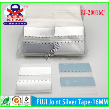 FUJI Joint Silver Tape 16mm