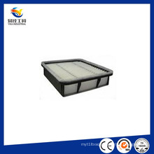 High Quality Auto Parts Engine Car Air Filter Price