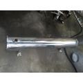 Sanitary Stainless Steel 304/316L drinks Shell&Tube Heat Exchanger