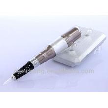 Derma Stift drahtlos Permanent Make-up Stift & Augenbraue Tattoo Ausrüstung