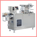 Dpp-80 Blister Packing Machine for Tablets and Pills