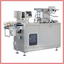 Blister-Verpackungsmaschine für Aluminium-Kunststoff