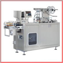 Blister Packaging Machine for Aluminum-Plastic