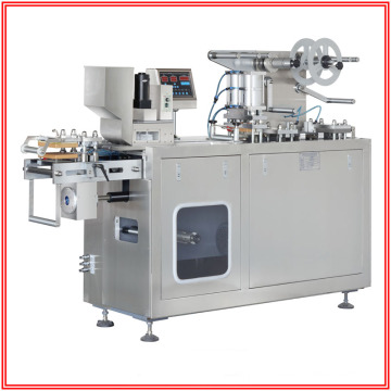 Dpp-150 Automatic Blister Packing Machine for Sale