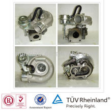 Turbo GT1752H 454061-5010S For Renault Engine