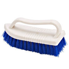 Wholesale Kitchen Creative Scrub Brush Floor Cleaning Brush Clothes Washing Brush