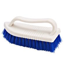 Wholesale Kitchen Creative Scrub Brush Floor Cleaning Brush Clothes Washing Brush