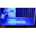 S300 Dental Milling Machine