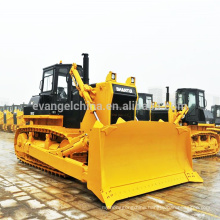 SHANTUI bulldozer SD32,new crawler bulldozer, with best price dozer