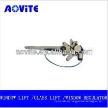тележке сброса Terex стеклоподъемник /стеклоподъемник/Регулятор Автомобильный регулятор