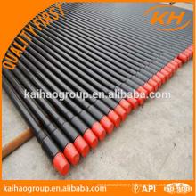 """Manufacture 5 1/2"""" Grade E75 Drill Pipe"""