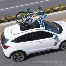 Rockbros Hot-Selling Bicycle Racks and Roof Racks for Traveling