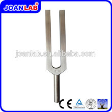 Joan Tuning Fork
