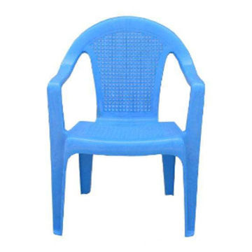 sale cheap plastic tables and chair mould 2018 high quality plastic chair mould made in China