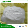 tio2 market price titanium dioxide high quality