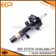 Амортизаторы EEP для амортизаторов автомобилей для автомобилей BV6118045OG