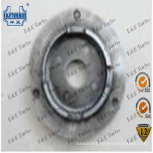HT10 Insert Back Plate Seal Plate for Turbocharger