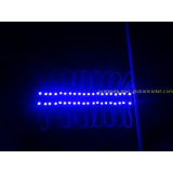 mini led sign light agents/distributor need