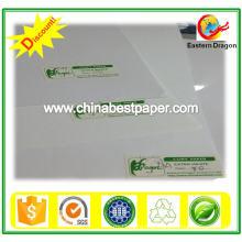 80g A4 Kopierpapier ISO 96%
