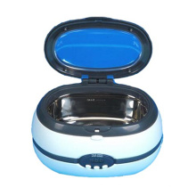 Venta caliente Digital Tattoo Ultrasonic Cleaner para Studio Supply Hb1004-111