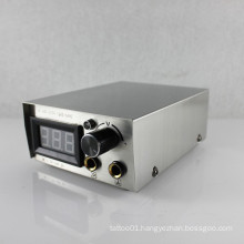 N1005-16 Tattoo Power Supply Chargeover
