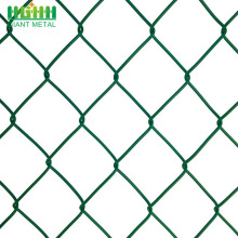 Factory+Direct+Sale+Diamond+Hole+Chain+Link+Fence