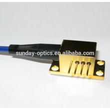 Fiber Coupled Laser Diode Modules 830nm