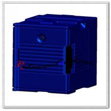 P271 de alta qualidade isolada alimentador de panelas