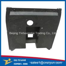 OEM-штамповка толстого металла