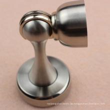 Liefern alle Arten von magnetischen Türhalter, Edelstahl Türstopper
