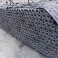 big size small size graphite scrap electrode scrap