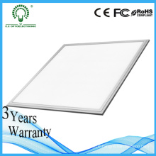 Ultra Thin Ceiling Mounted LED Panel 300*300 for Indoor